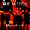 The Mission - Neverland / Deluxe Edition (2CD)1