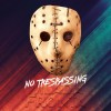 Mlada Fronta - No Trespassing (CD)1