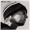 Martin L. Gore - Counterfeit 2 (CD)1