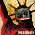 Mob Research - Motormouth (EP CD)1