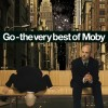 Moby - Go - The Very Best Of Moby (CD)1