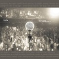 Moby - Almost Home - Live at the Fonda, LA (CD + DVD)1