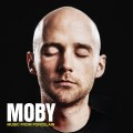 Moby - Music From Porcelain (2CD)1