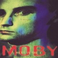 Moby - Next Is the E (MCD)1