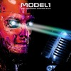 Model1 - The Vocoders Strikes Back (CD)1