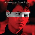 Masters Of Dark Fire - Dead Spots (CD)1