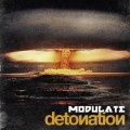 Modulate - Detonation (CD)1