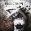 Mondträume - Empty / Limited Edition (2CD)1