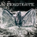 Mondträume - Free / Limited DJ Edition (EP CD)1