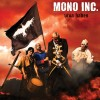 MONO INC. - Viva Hades / ReRelease (CD)1