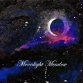 Moonlight Meadow - Moonlight Meadow (CD)1