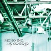 MONO INC. - My Deal With God (Single CD)1