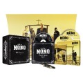 MONO INC. - Terlingua / Limited Box Edition (2CD+DVD)1