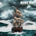 MONO INC. - Together Till The End (2CD)1