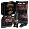 MONO INC. - Symphonic Live / Limited Fanbox (2CD + DVD)1