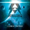 Monolithic - Illumina Tenebras / Limited ADD VIP Edition (CD)1