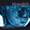 Monolith - The Inner Core (CD)1
