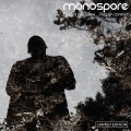 Monospore - Control the Game… Regain Control! (CD)1