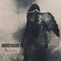 Monstergod - Invictus (CD)1