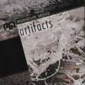 Monstrum Sepsis - Artifacts (CD)1