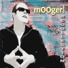 mOOger! - Recollection / Limited ADD VIP Edition (CD)1