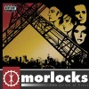 Morlocks - The Outlaw Of Fives (CD)1
