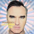 "Morrissey - California Son (12"" Vinyl)1"