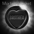 Morten Harket - Brother (CD)1