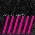 Moving Units - This Is Six (CD)1