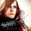 Alison Moyet - The Minutes (CD)1