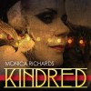 Monica Richards - Kindred (CD)1