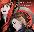 Anthony Jones & Monica Richards - Syzygy (EP CD)1