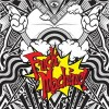 Mindless Self Indulgence - Fu*k Machine (CD)1