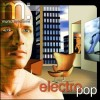 Munich Syndrome - Electro Pop (CD)1