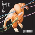 Munich Syndrome - Robotika / Limited ADD VIP Edition (CD)1
