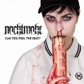 FUNDGRUBE: Nachtmahr - Can You Feel The Beat? (EP CD) [Einzelstück]1