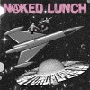 Naked Lunch - Beyond Planets (CD)1