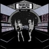 Naked Lunch - Evolve (EP CD)1