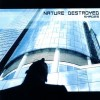 Nature Destroyed - Shades (CD)1