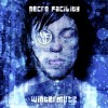 Necro Facility - Wintermute (CD)1