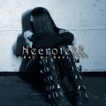Necrotekk - What We Have Lost (CD)1
