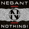 Negant - Nothing / Limited Edition (CD)1
