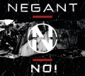 Negant - No! / Limited Edition (EP CD)1