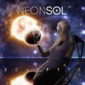 Neonsol - Ecliptic (CD)1