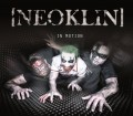 Neoklin - In Motion (CD)1