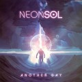Neonsol - Another Day (EP CD)1