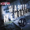 N3VOA - Wasted Memories (EP CD)1
