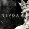 N3VOA - Heart Of Stone / Limited Edition (CD)1