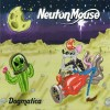 Neuton Mouse - Dogmatica (CD)1
