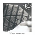 F.P. - Who will touch your soul? (CD)1